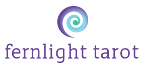 Fernlight Tarot